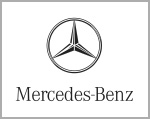 Referenz mousepad kunde logo mercedes benz
