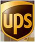 livraison UPS