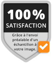 gratis sample satisfaction graduit
